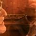 tabac_retenez_votre_souffle_16_.3